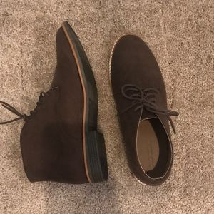 Old navy Chelsea boot
